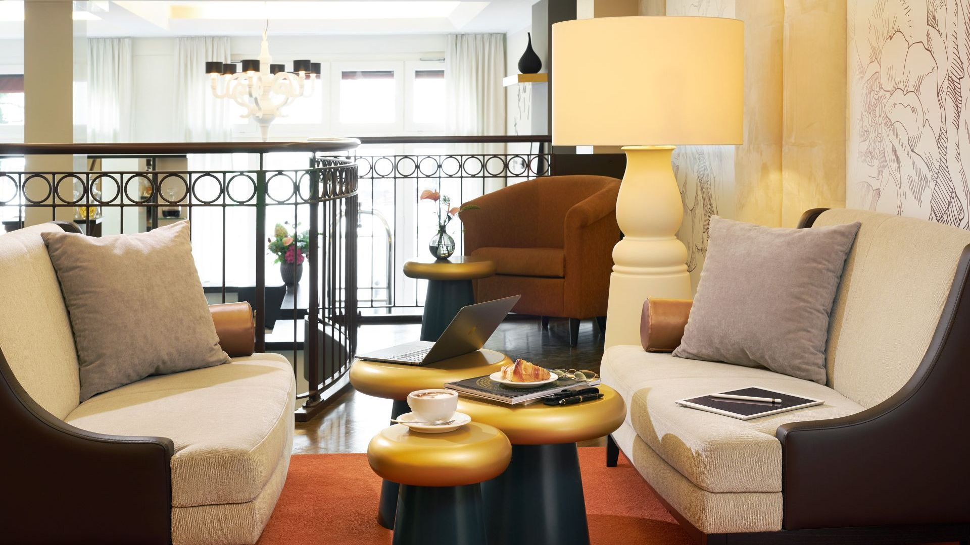 Classik-Hotel-Collection-Hackescher-Markt-Lobby-Business