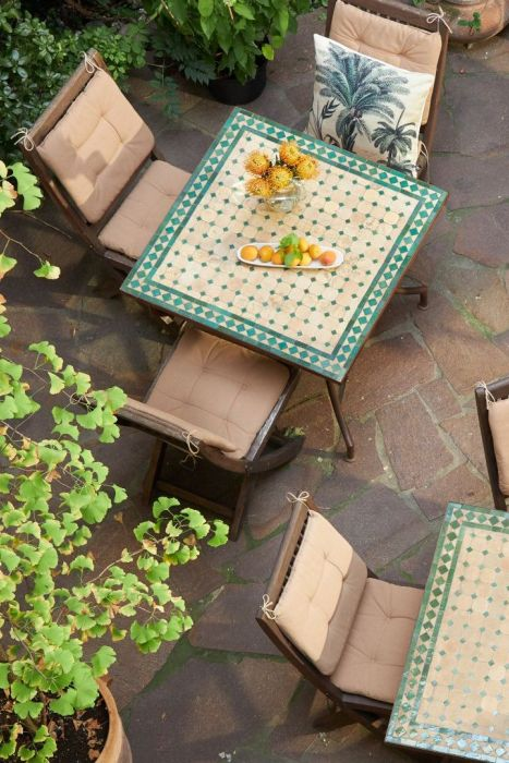 Classik-Hotel-Collection-Hackescher-Markt-Patio-Drinks Innehof 467x700