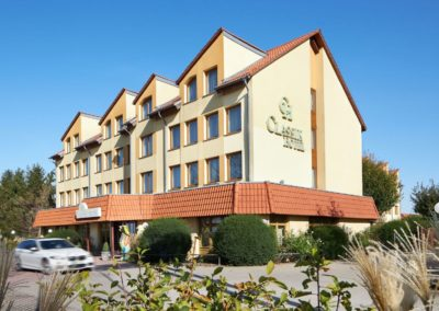 Classik-Hotel-Collection-Magdeburg-Front-View-Outside-01-Web