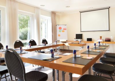 Classik-Hotel-Collection-Magdeburg-Meeting-Room-05-Web