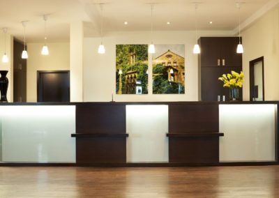 Classik-Hotel-Collection-Magdeburg-Reception-Web