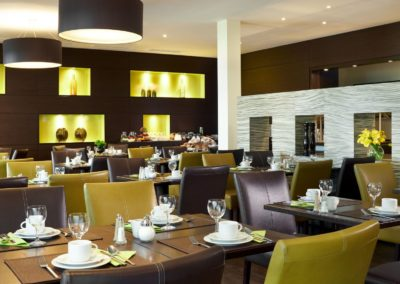 Classik-Hotel-Collection-Magdeburg-Restaurant-01-Web