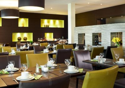 Classik-Hotel-Collection-Magdeburg-Restaurant-02-Web