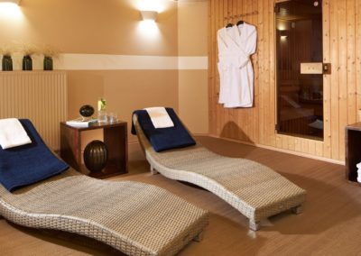 Classik-Hotel-Collection-Magdeburg-Sauna-Web