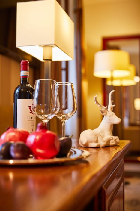 Classik-Hotel-Collection-Munich-Martinshof-Room-Country-House-Detail-Web
