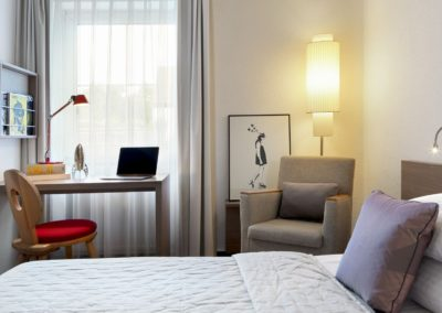 Classik-Hotel-Collection-Munich-Martinshof-Room-Standard-Web