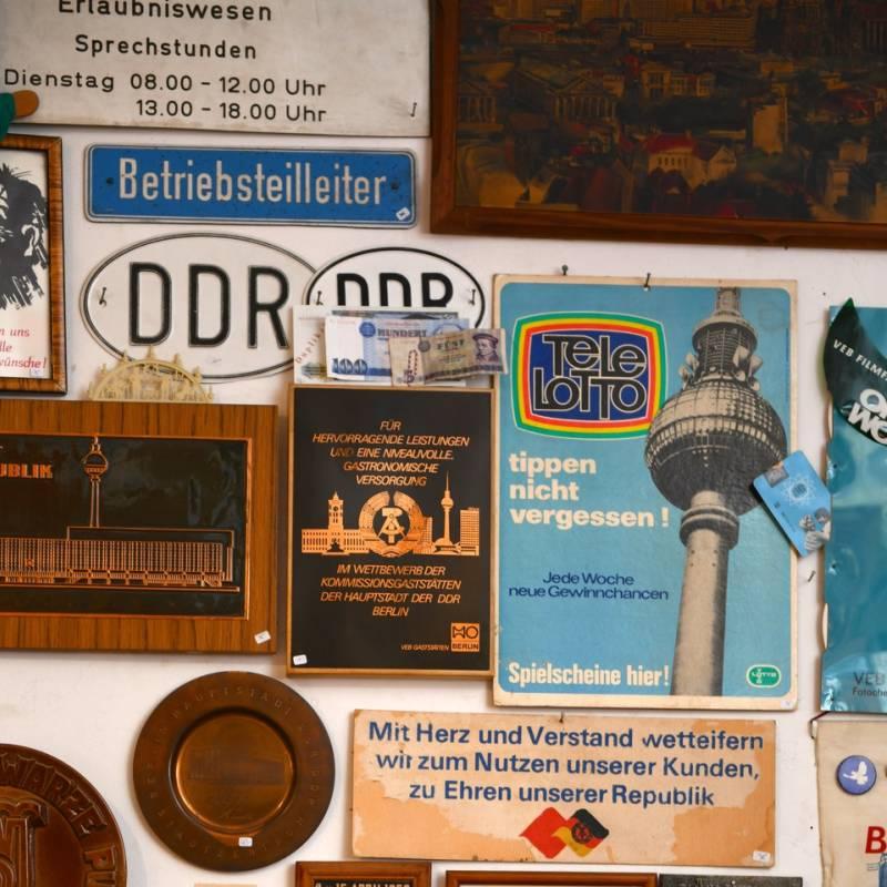 Classik Hotel Collection VEB Orange Schilderverkauf
