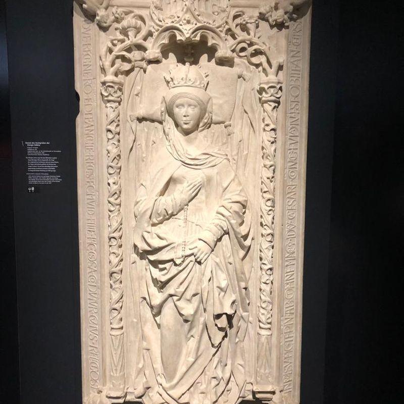 Königin Editha