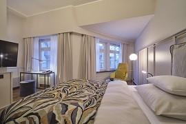 Classik-Hotel-Collection-Hackescher-Markt-Patio-Drinks