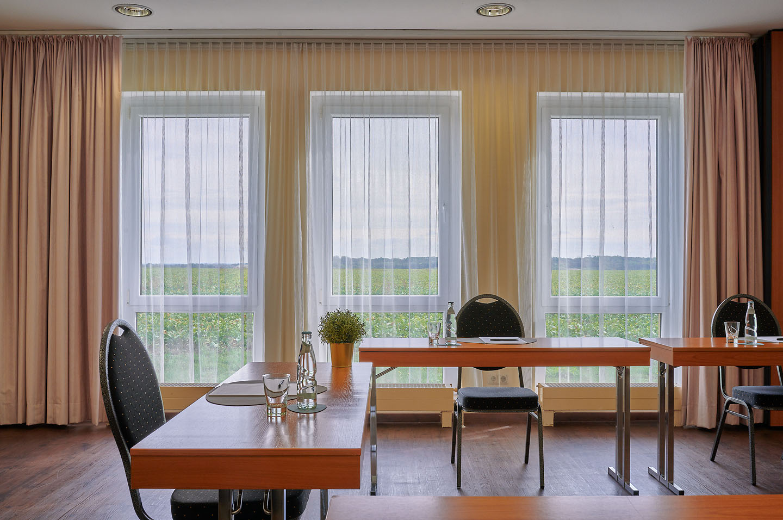 Classik Hotel Magdeburg MICE