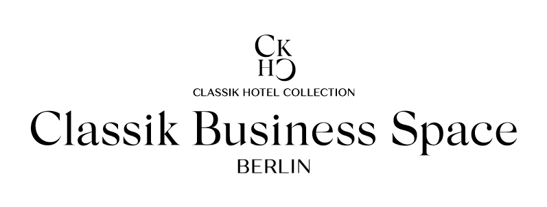Classik Business Space